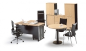 officesets1